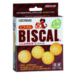 biscal170cmyke381aee382b3e38394e383bc1